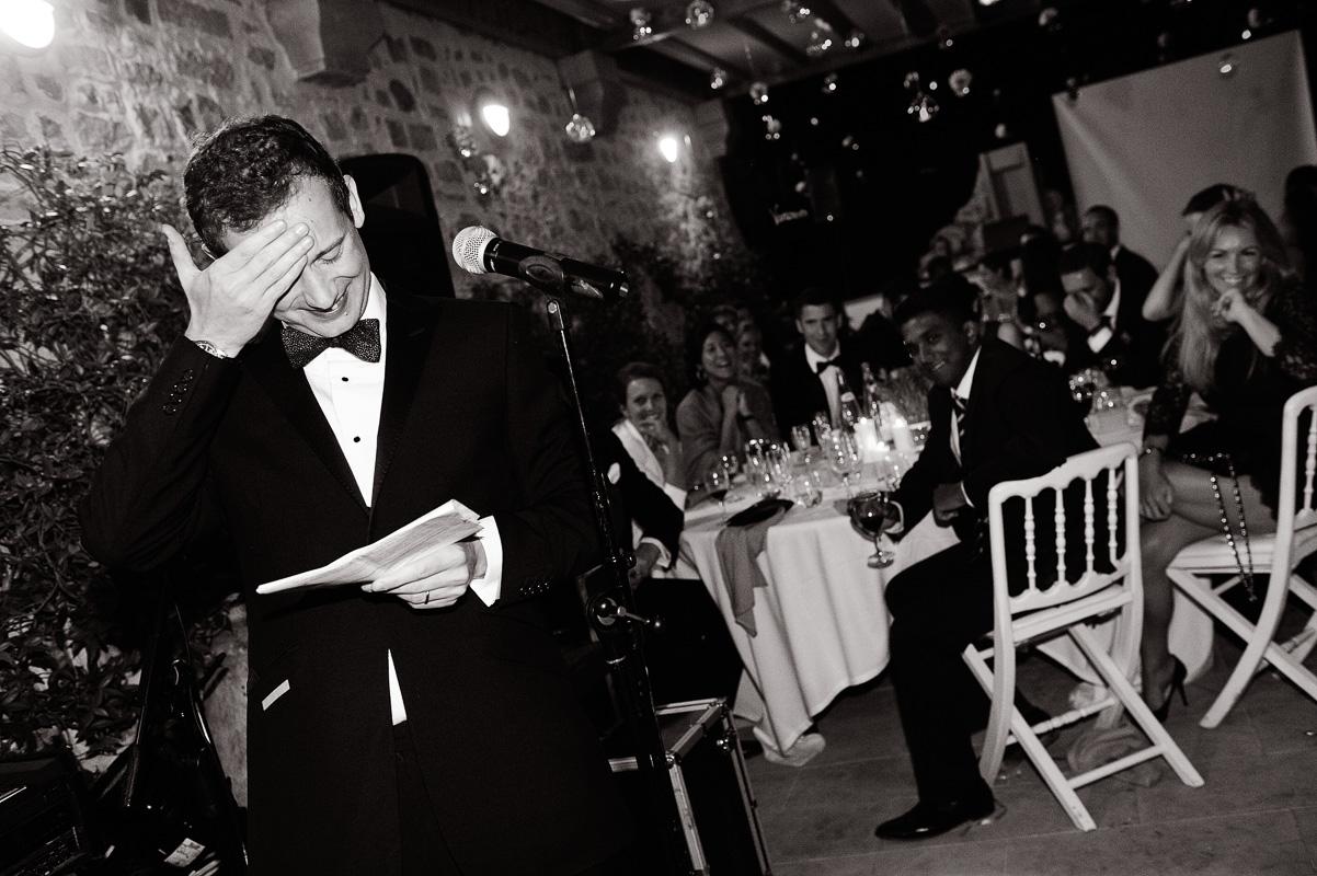 Wedding-evening celebrations-04