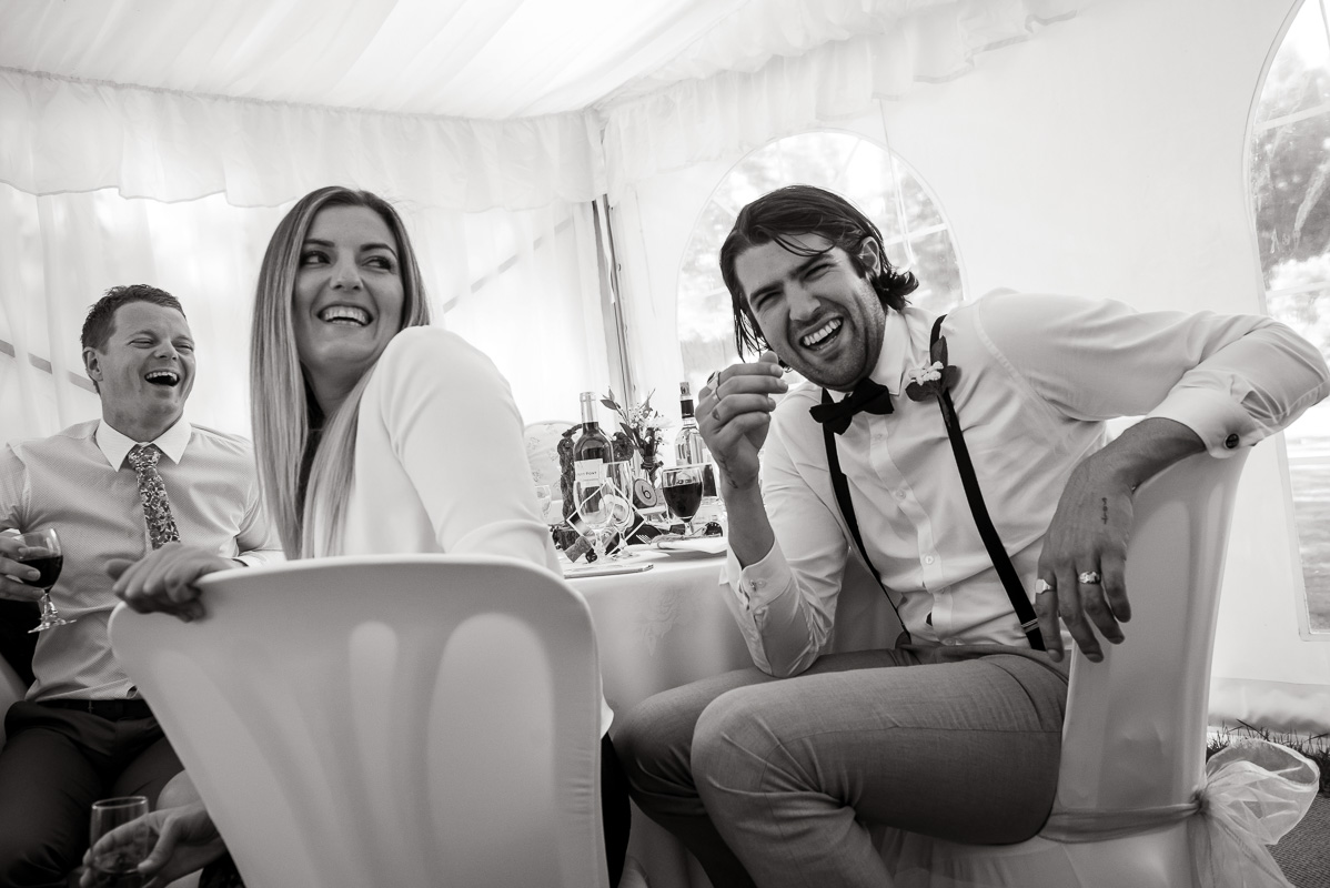 Wedding-evening celebrations-06