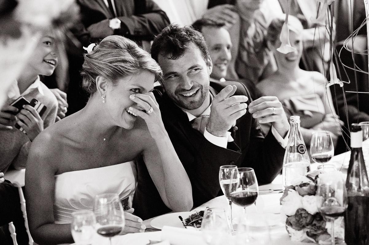 Wedding-evening celebrations-10