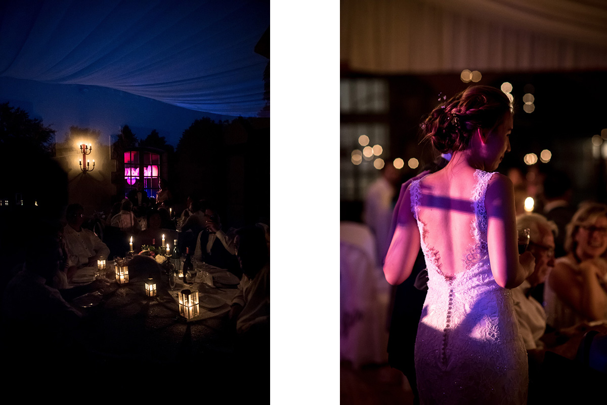Wedding-evening celebrations-13