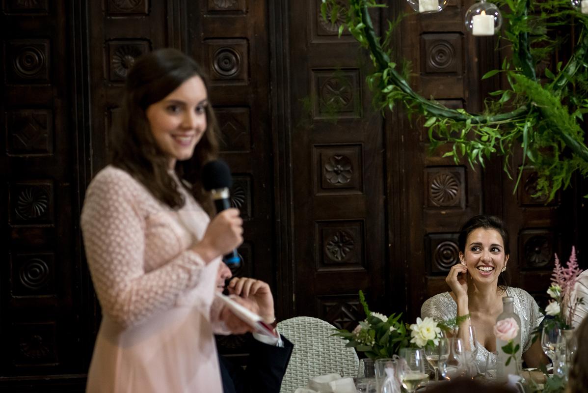 Wedding-evening celebrations-15