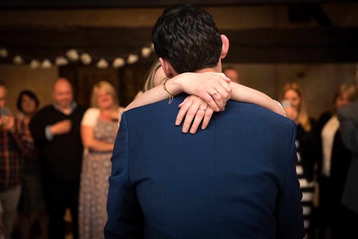 Wedding-evening celebrations-21
