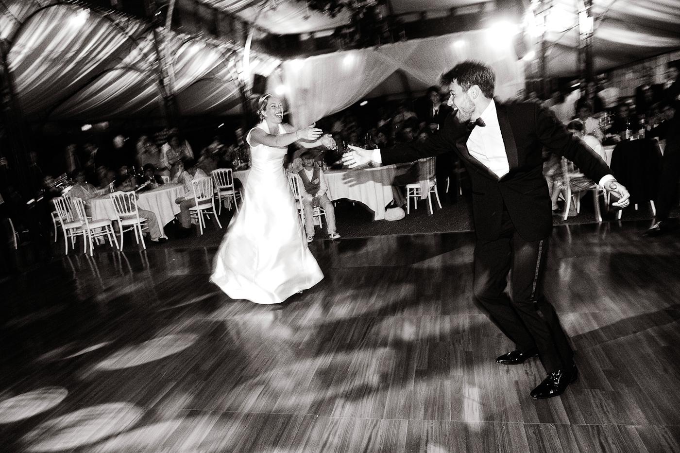 Wedding-evening celebrations-24