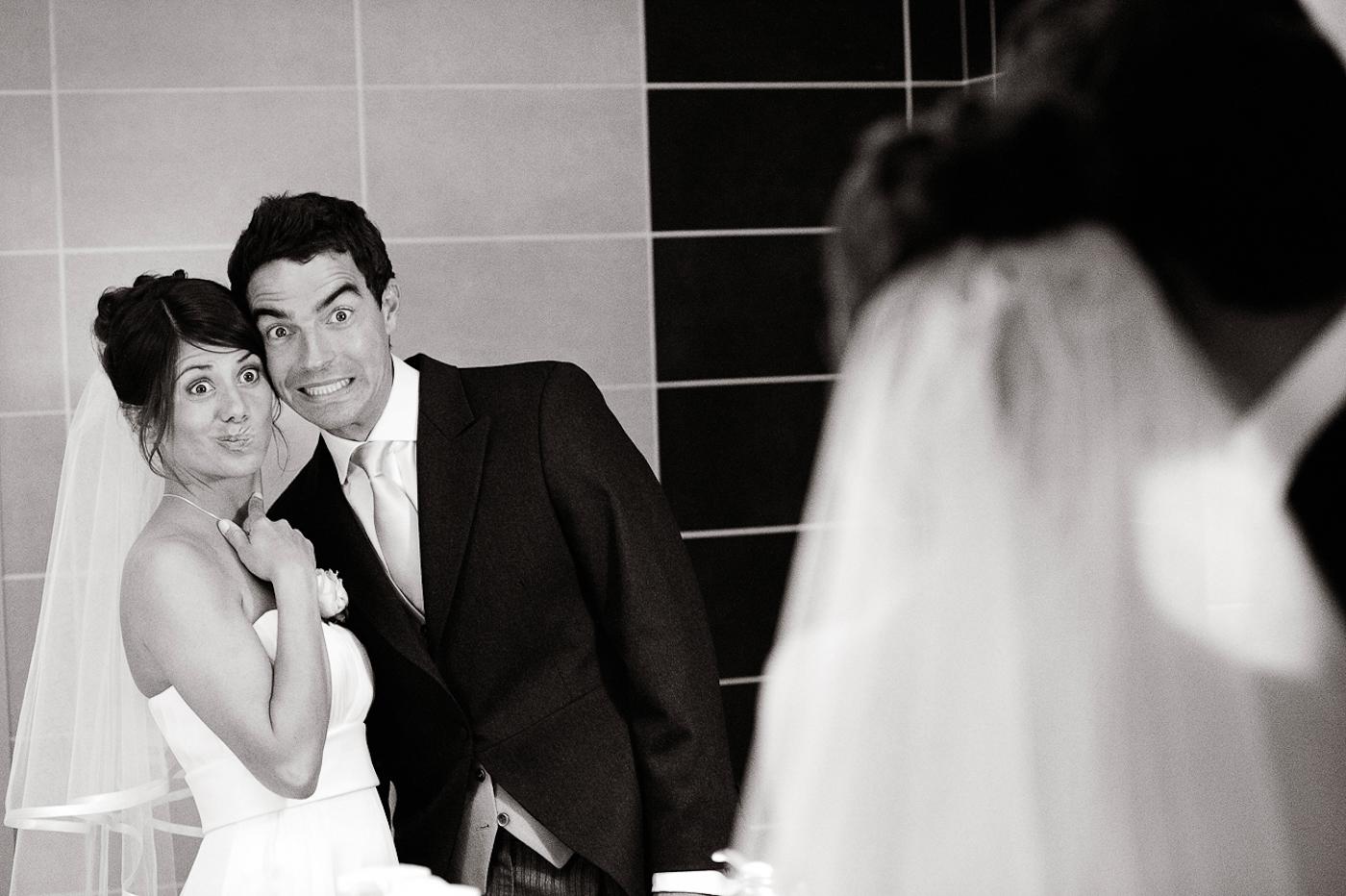 Wedding-portraits-04