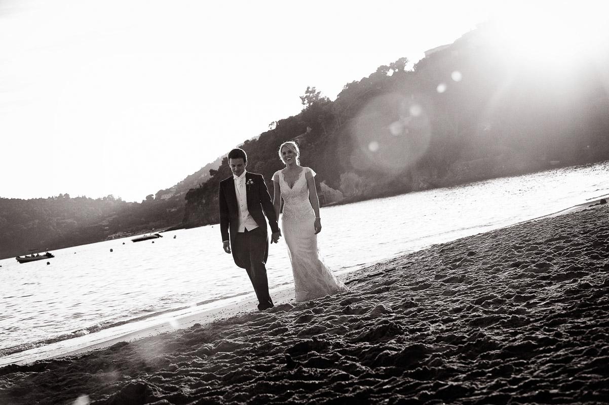 Wedding-portraits-07