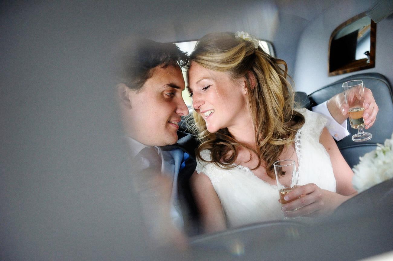 Wedding-portraits-11