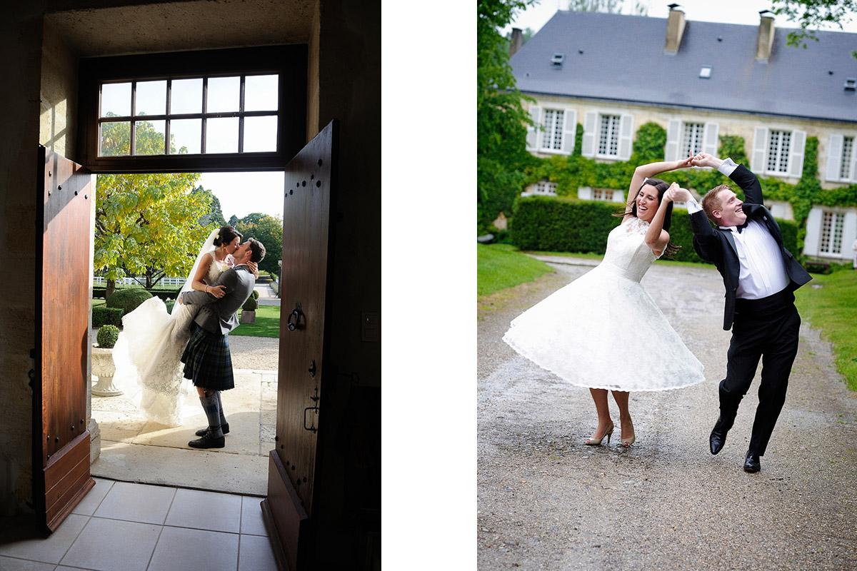 Wedding-portraits-14