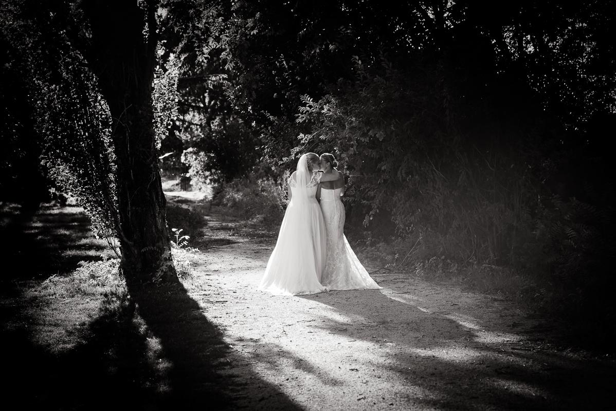 Wedding-portraits-19