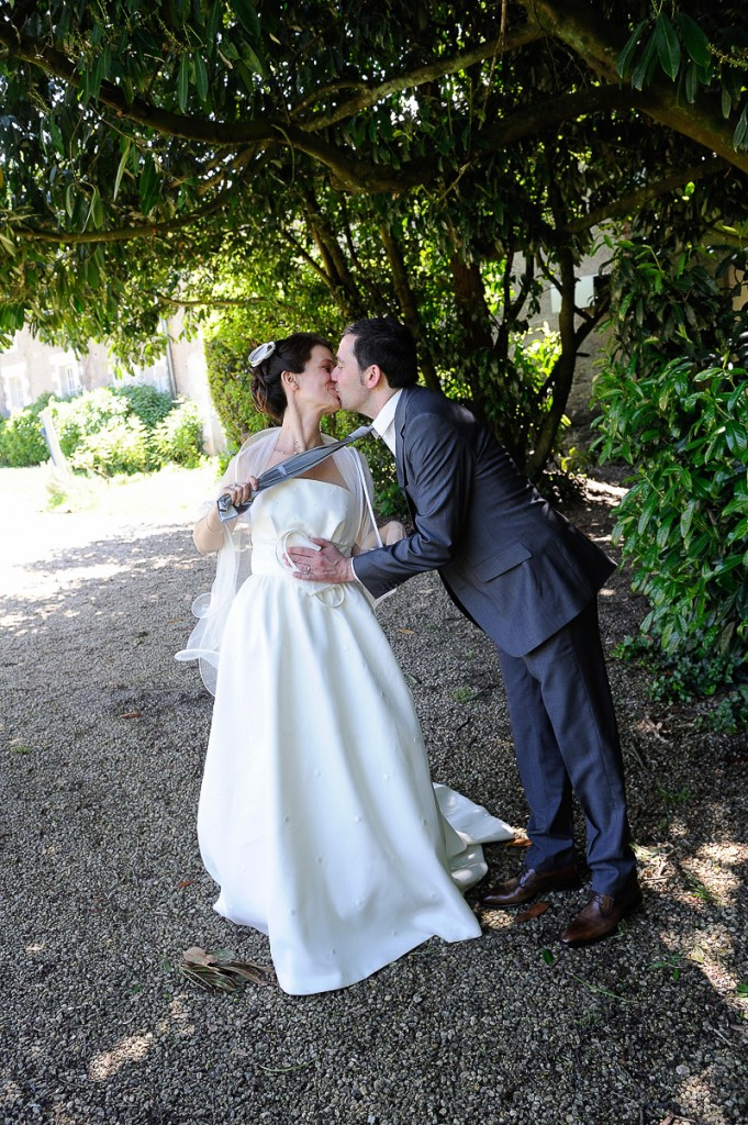 Mariage de Christine et Patrick, le 17 mai 2014 photos Tim Fox