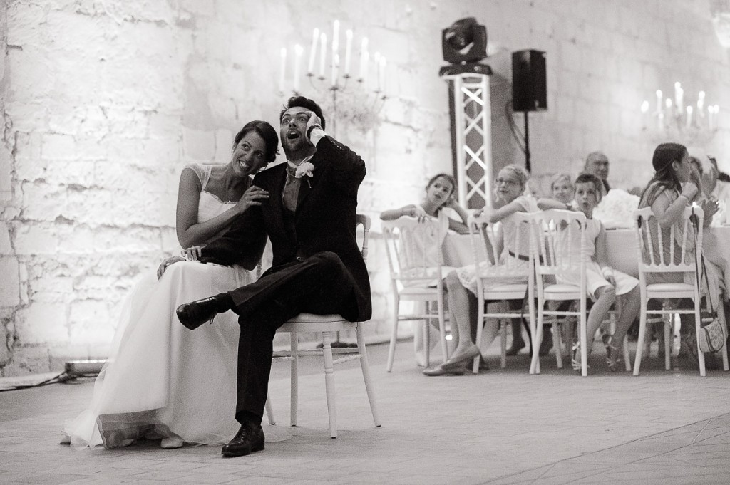 Mariage de Marie & Antoine-Marie, Fontevraud, le 5 juillet 2014 photo Tim Fox