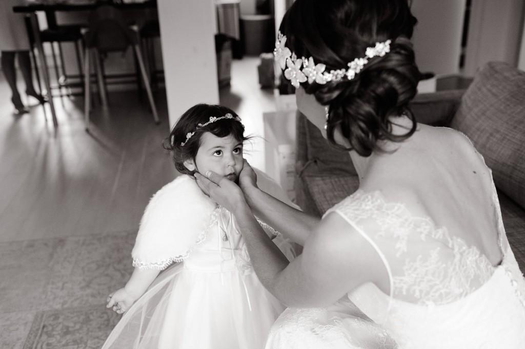 Best of weddings 2015_05_photo Tim Fox