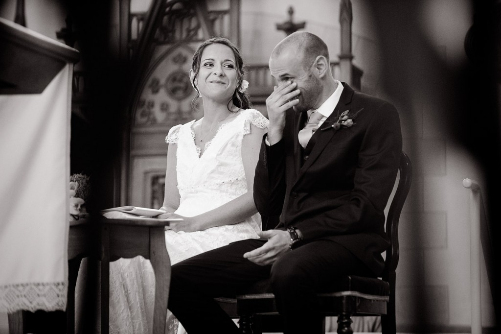 Mariage d'Am�lie et Lo�c, le 11 avril 2015, photo �Tim Fox