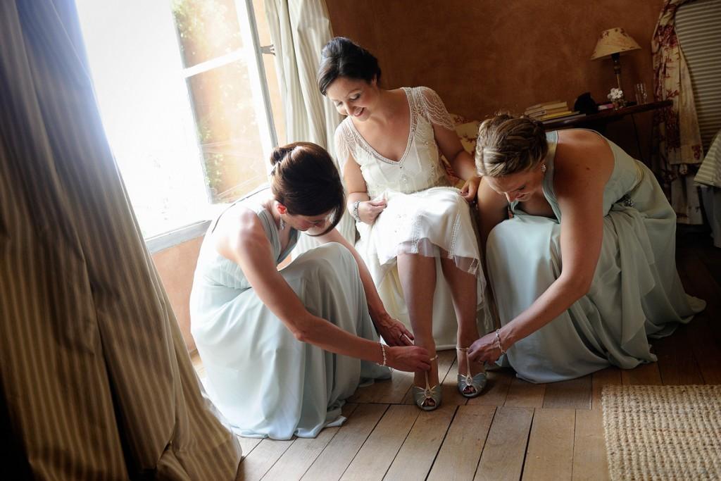 Best of weddings 2015_12_photo Tim Fox