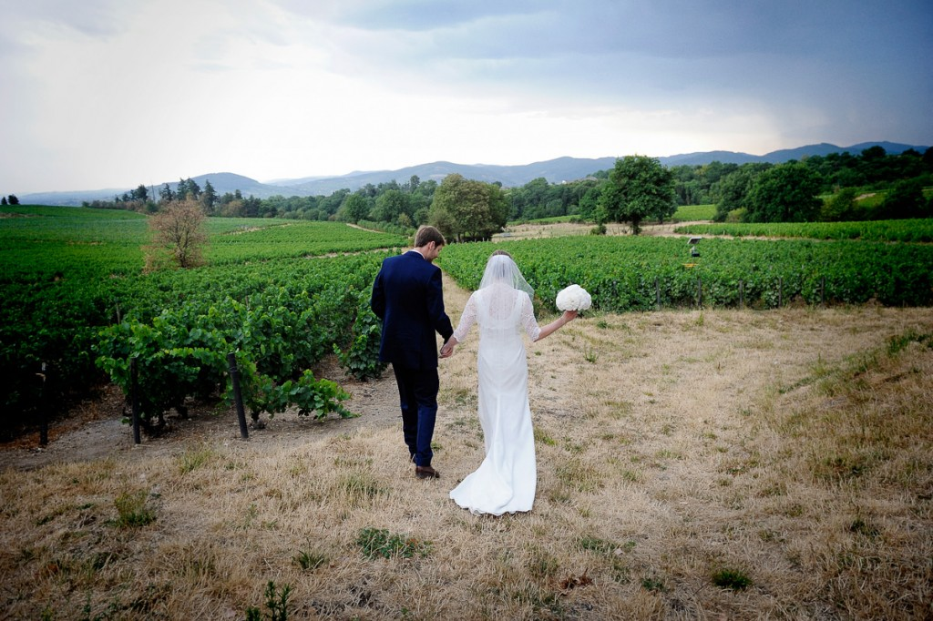 Best of weddings 2015_17_photo Tim Fox