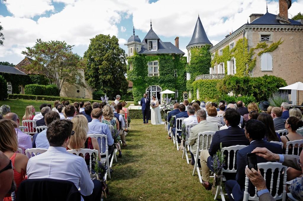 Best of weddings 2015_27_photo Tim Fox