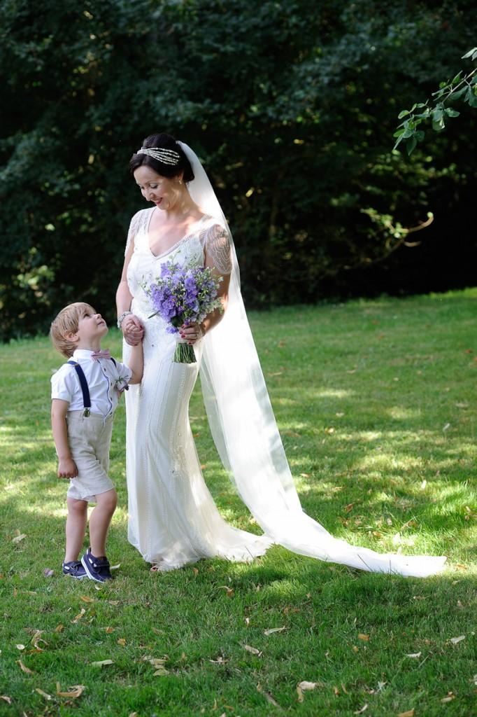 Best of weddings 2015_35_photo Tim Fox