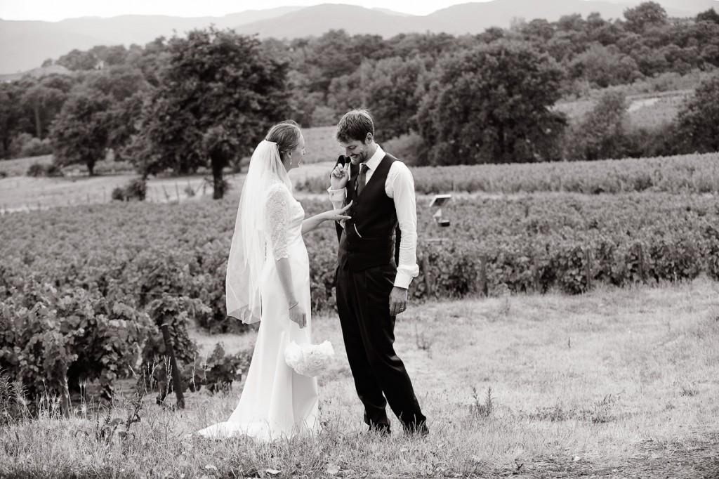 Best of weddings 2015_36_photo Tim Fox