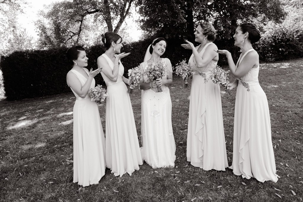 Best of weddings 2015_40_photo Tim Fox