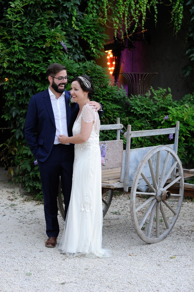 Best of weddings 2015_47_photo Tim Fox