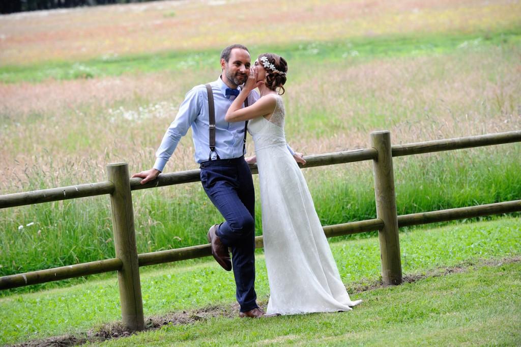 Best of weddings 2015_49_photo Tim Fox