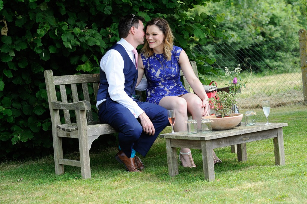 Lucie & Robbie's wedding, Le Langon, 6th June 2015, photo Tim Fox