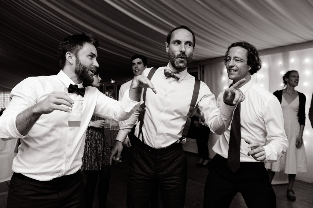 Best of weddings 2015_66_photo Tim Fox
