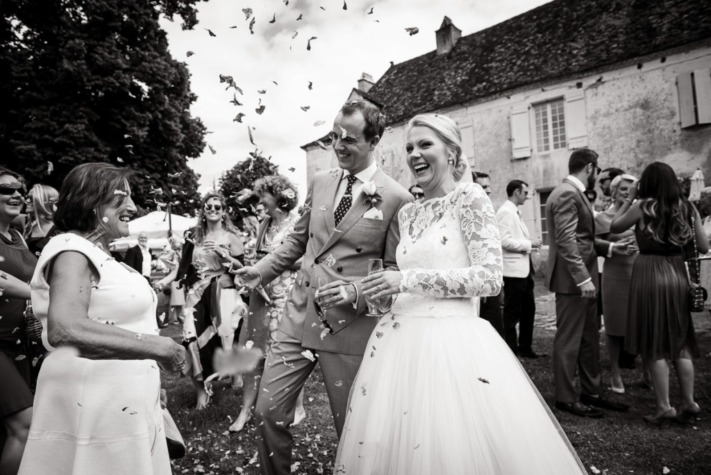 Best of weddings 2016_36_photo Tim Fox