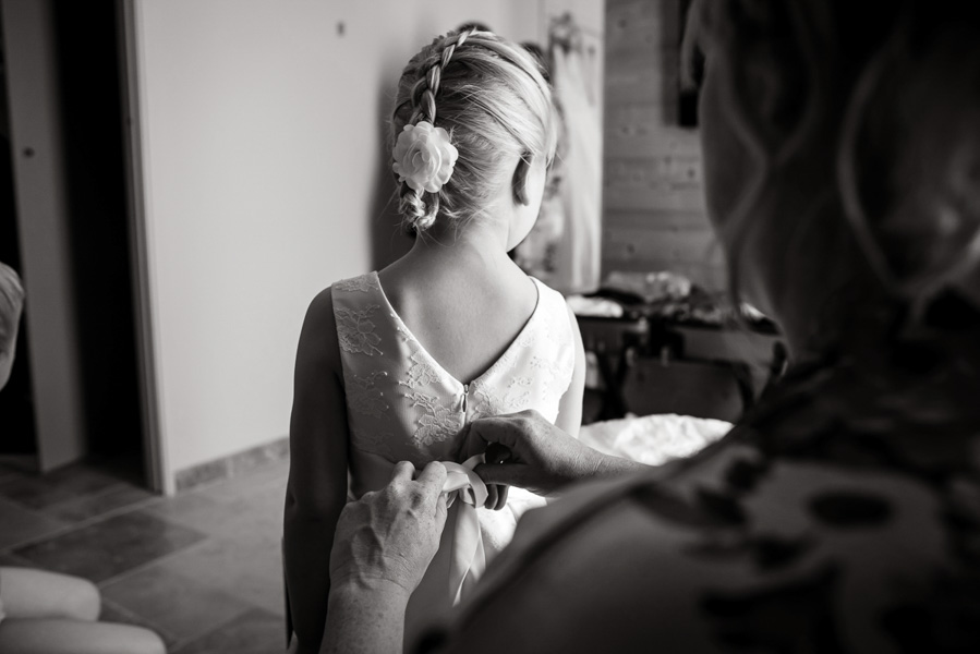 Jenna & Shelley_same sex wedding Provence_011