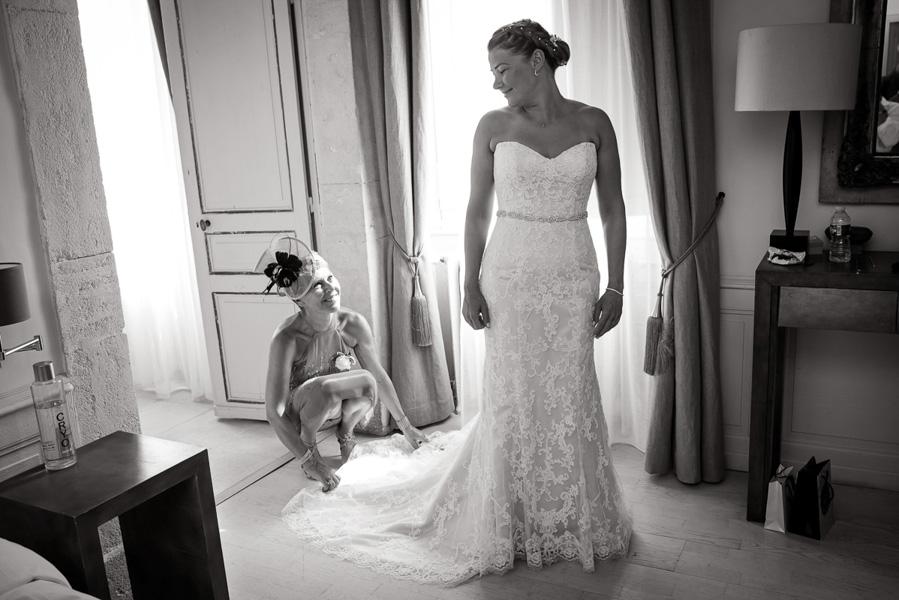 Jenna & Shelley_same sex wedding Provence_015