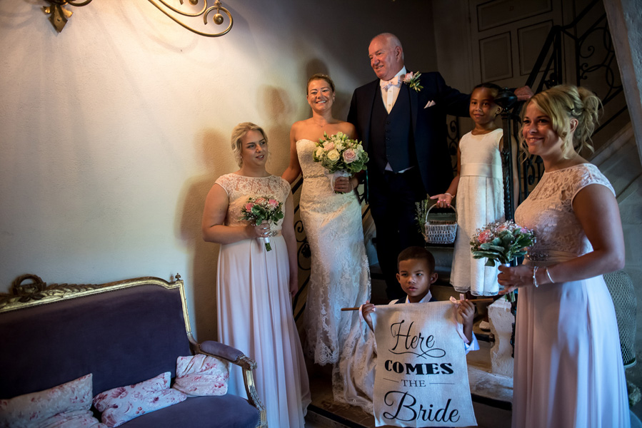 Jenna & Shelley_same sex wedding Provence_016