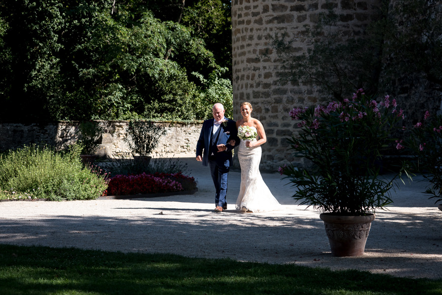 Jenna & Shelley_same sex wedding Provence_017