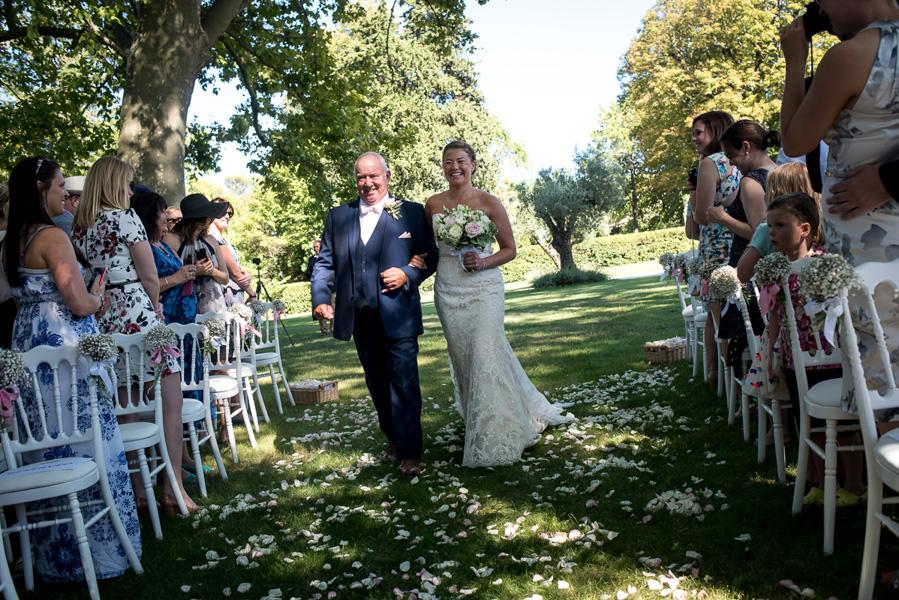 Jenna & Shelley_same sex wedding Provence_018