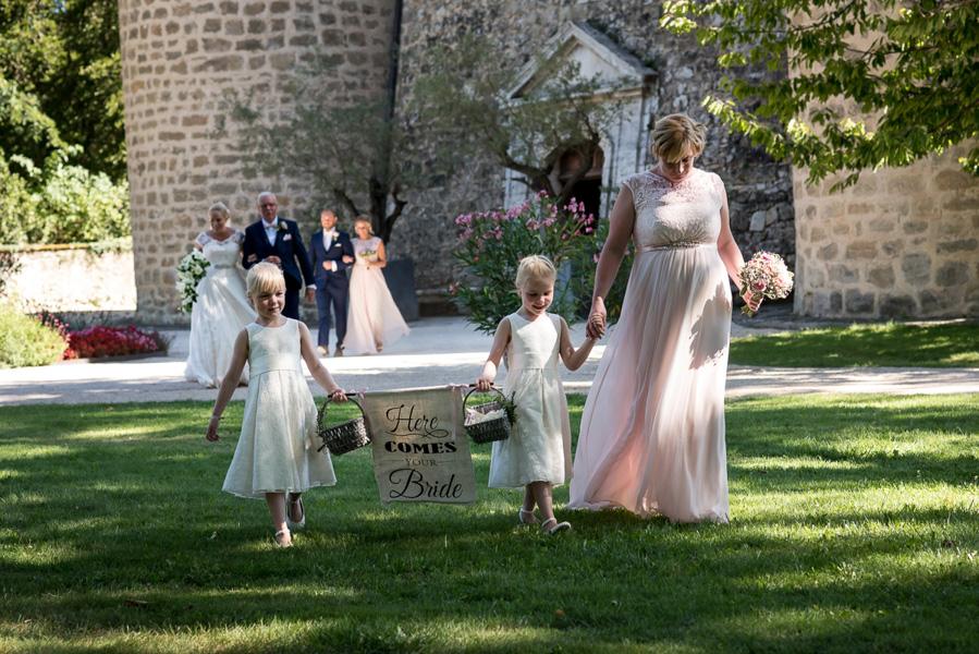 Jenna & Shelley_same sex wedding Provence_019