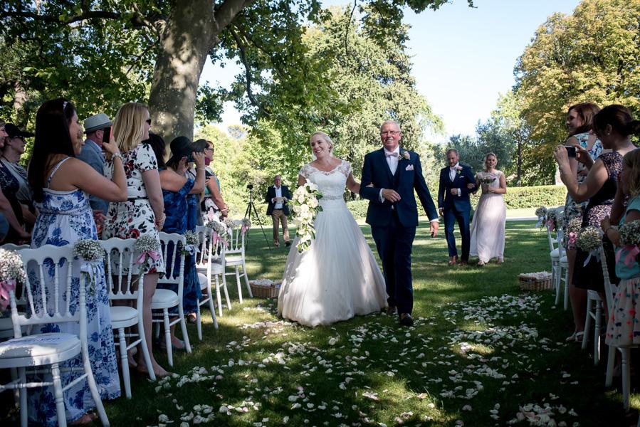 Jenna & Shelley_same sex wedding Provence_020
