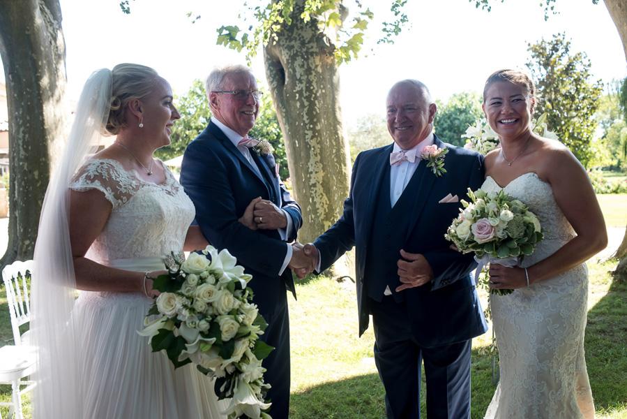 Jenna & Shelley_same sex wedding Provence_021