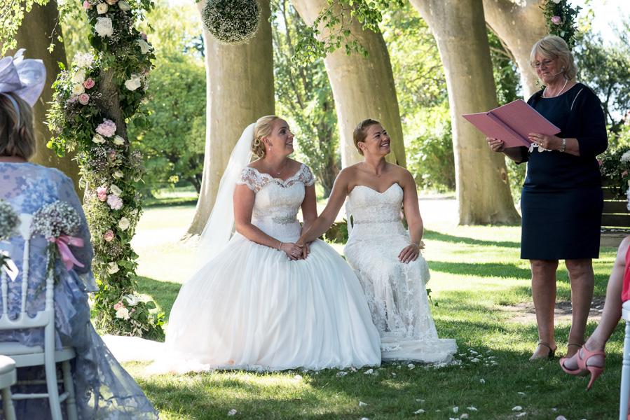 Jenna & Shelley_same sex wedding Provence_022