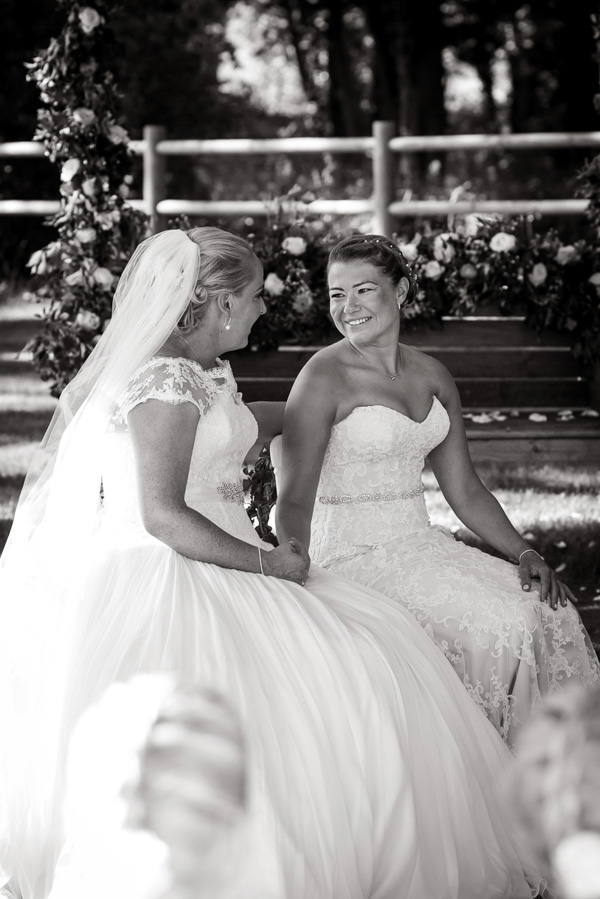 Jenna & Shelley_same sex wedding Provence_023