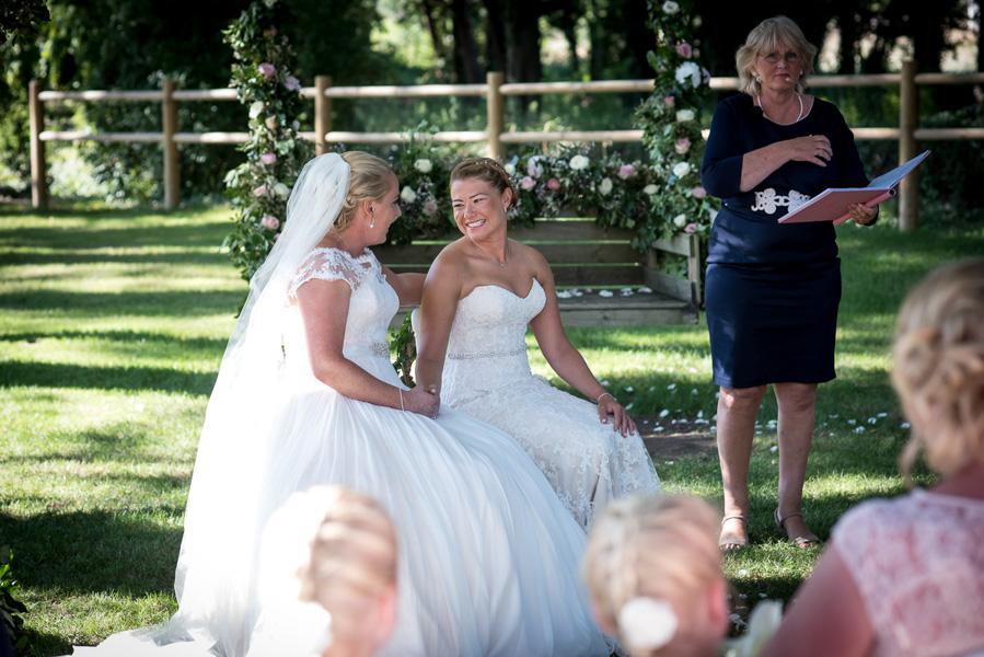 Jenna & Shelley_same sex wedding Provence_025