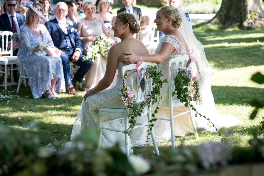 Jenna & Shelley_same sex wedding Provence_026