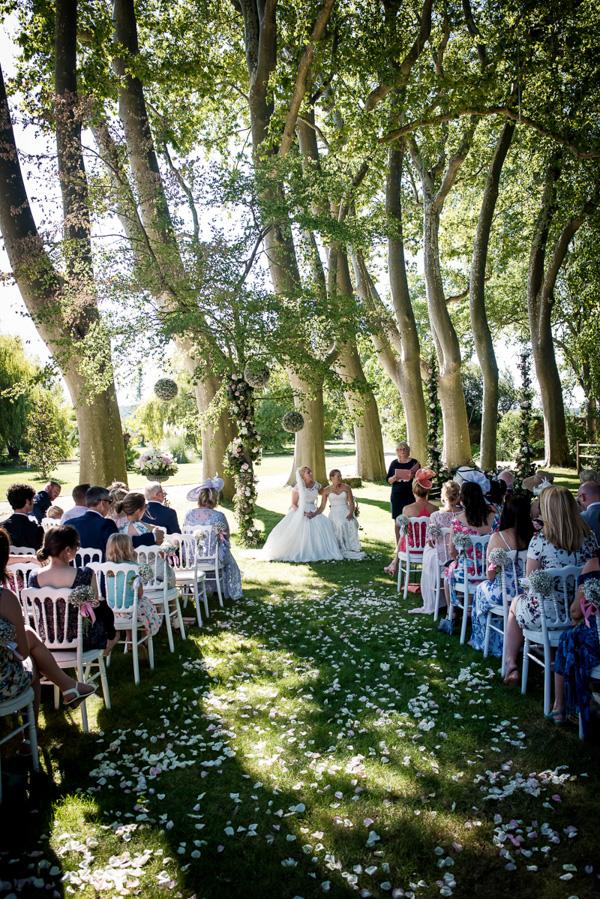 Jenna & Shelley_same sex wedding Provence_027