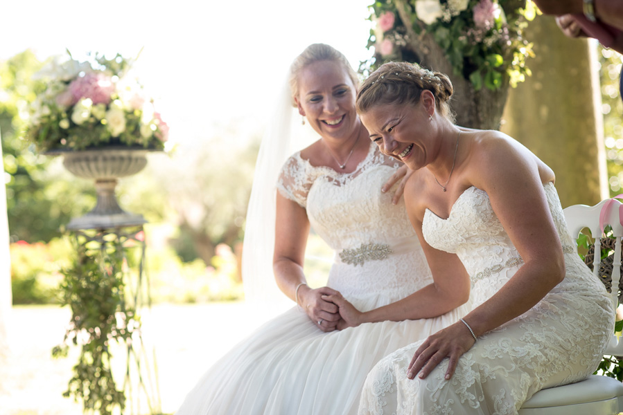 Jenna & Shelley_same sex wedding Provence_028