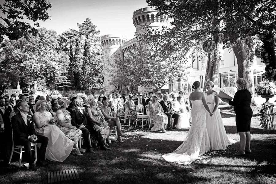 Jenna & Shelley_same sex wedding Provence_031