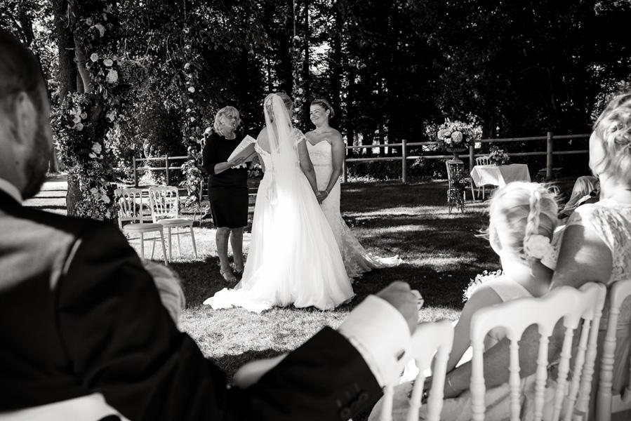 Jenna & Shelley_same sex wedding Provence_032