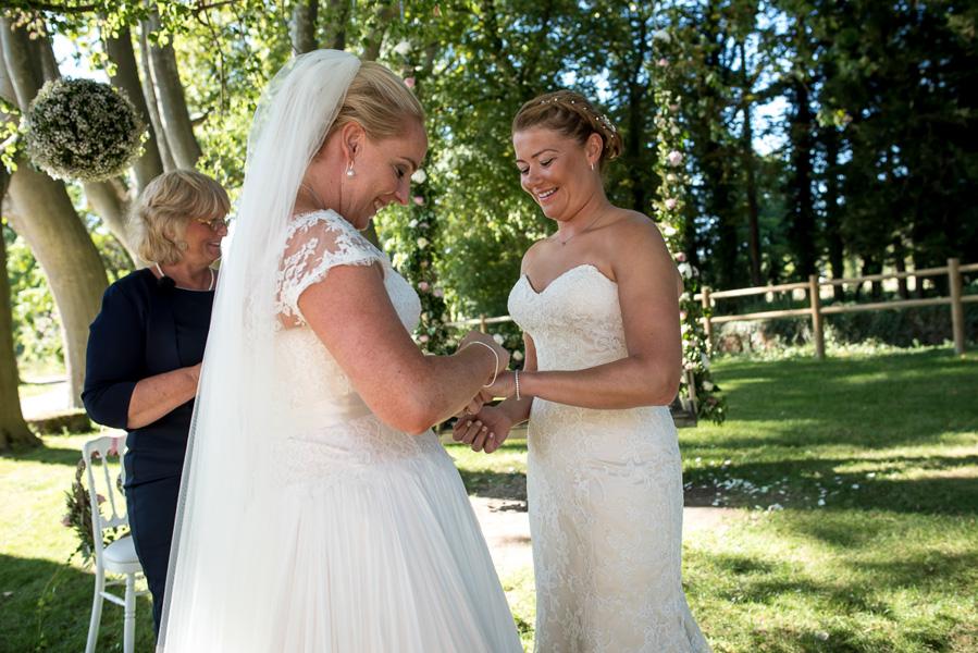 Jenna & Shelley_same sex wedding Provence_033