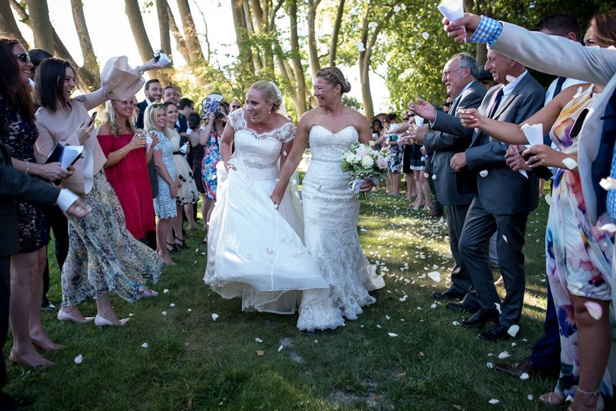 Jenna & Shelley_same sex wedding Provence_039
