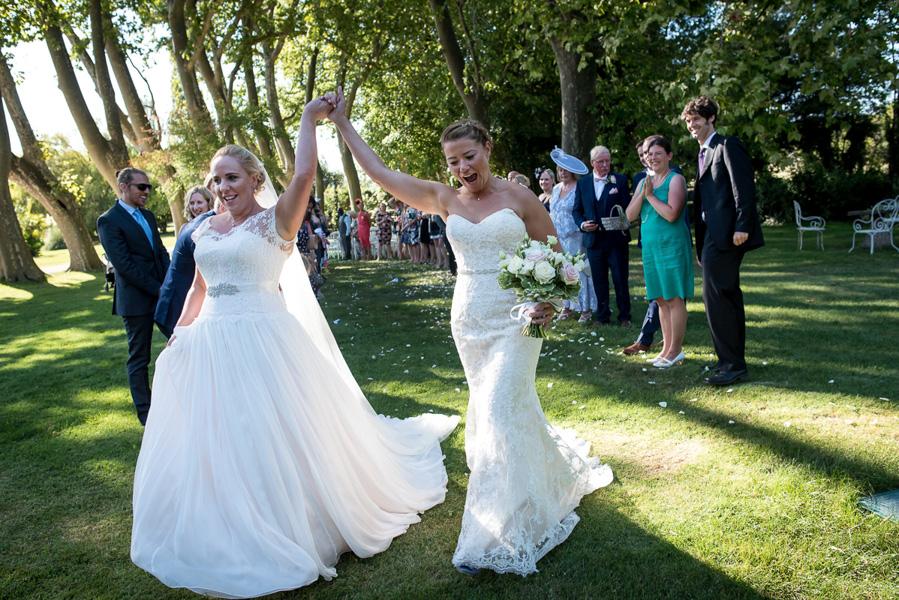 Jenna & Shelley_same sex wedding Provence_040