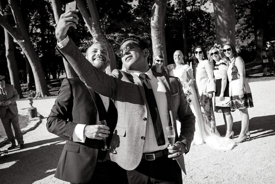 Jenna & Shelley_same sex wedding Provence_044