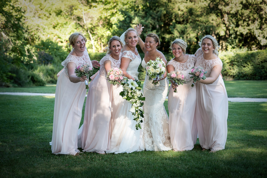 Jenna & Shelley_same sex wedding Provence_045