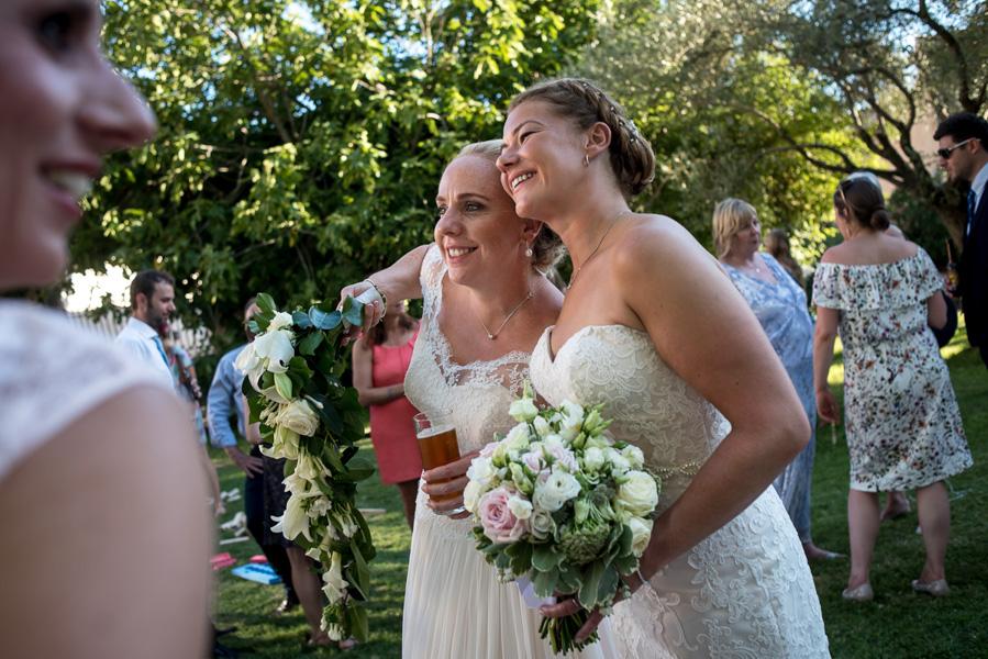Jenna & Shelley_same sex wedding Provence_048