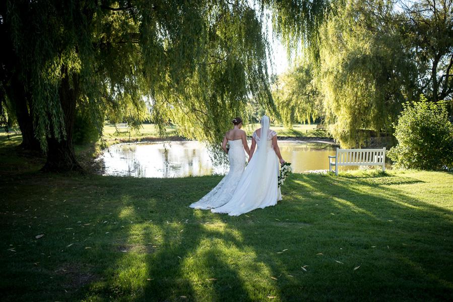 Jenna & Shelley_same sex wedding Provence_049